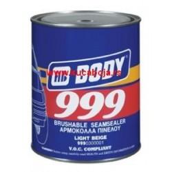BODY 999 1 KG