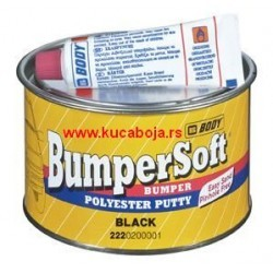BODY BUMPERSOFT 2K 1KG
