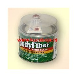 BODY FIBER 2K 250GR