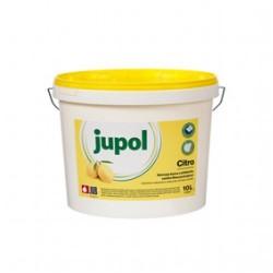 JUPOL CITRO 5L