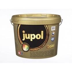 JUPOL GOLD B1001 15L