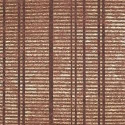 MARBURG LA VENEZIANA 2 TAPET 53143