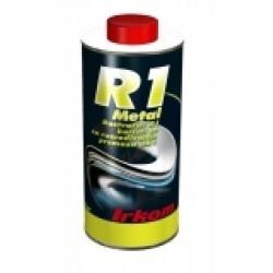 R1 1L