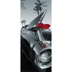 FOTOTAPET CLASSIC CAR  551