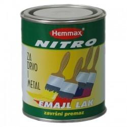 HEMMAX NITRO EMAJL