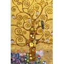 POSTER TREE OF LIFE 635