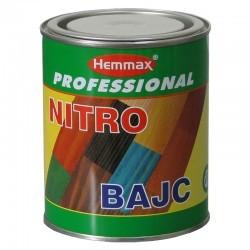 HEMMAX NITRO BAJC 0.75L