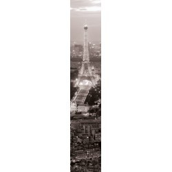 SAMOLEPLJIV POSTER PARIS  74523
