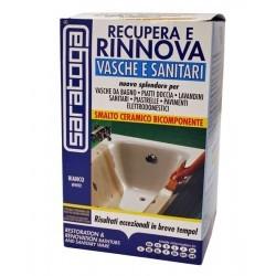 RECUPERA E RINNOVA (Boja za...