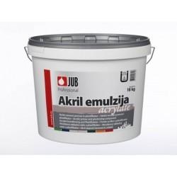 JUB AKRIL EMULZIJA
