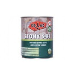 ER LAC STONY S-81