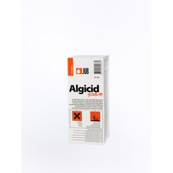 ALGICID