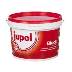 JUPOL BLOCK 5L