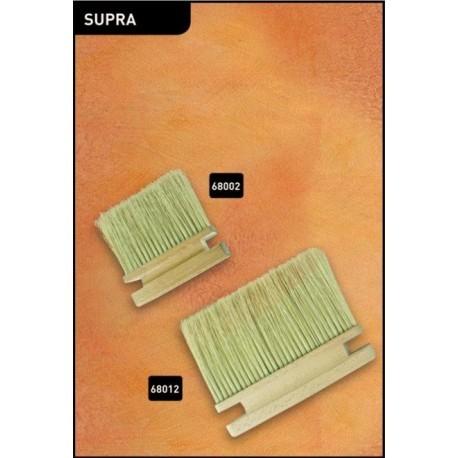ČETKA SUPRA 3X10 B68002