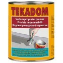TEKADOM - Vodonepropusni premaz