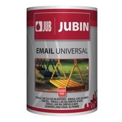 JUBIN EMAJL LAK UNIVERZAL
