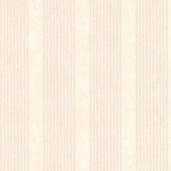 MARBURG LA VENEZIANA 2 TAPET 53107