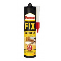 MOMENT FIX EXPRESS 375 GR