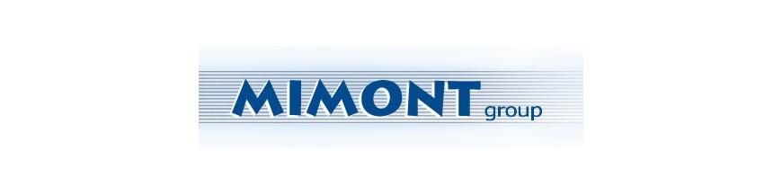 mimont